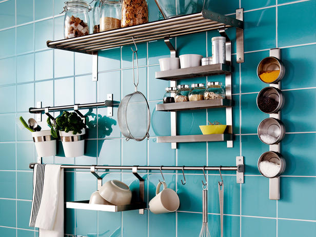 IKEA_New-Space-7-Kitchen-Shelving_s4x3_lg.jpg