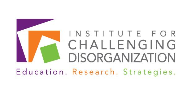 ICD_LogoTag_Horz_72.jpg