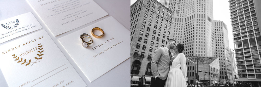 chicago_wedding_photography_zoe_rain_01.jpg