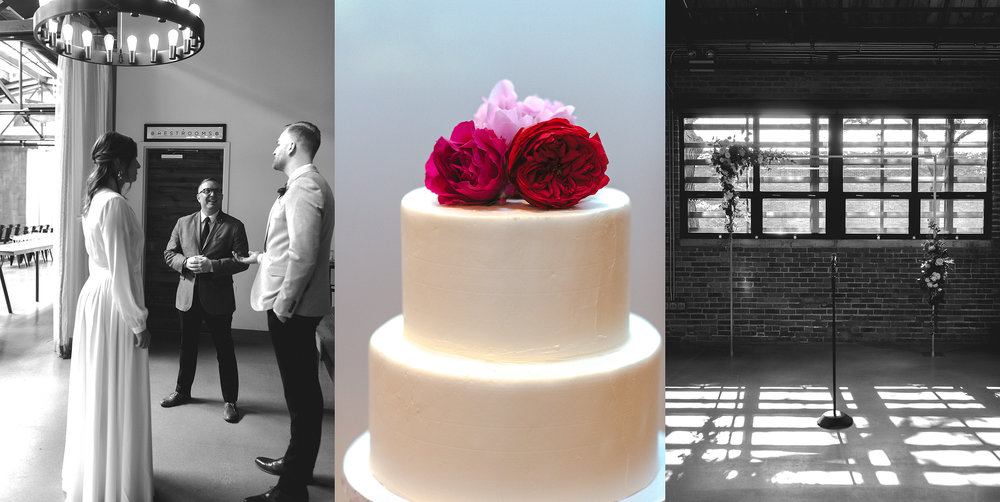 chicago_wedding_photography_zoe_rain_39.jpg