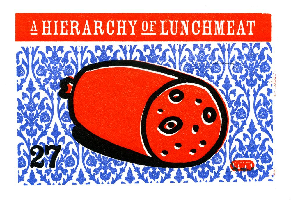 meat postcard.jpg