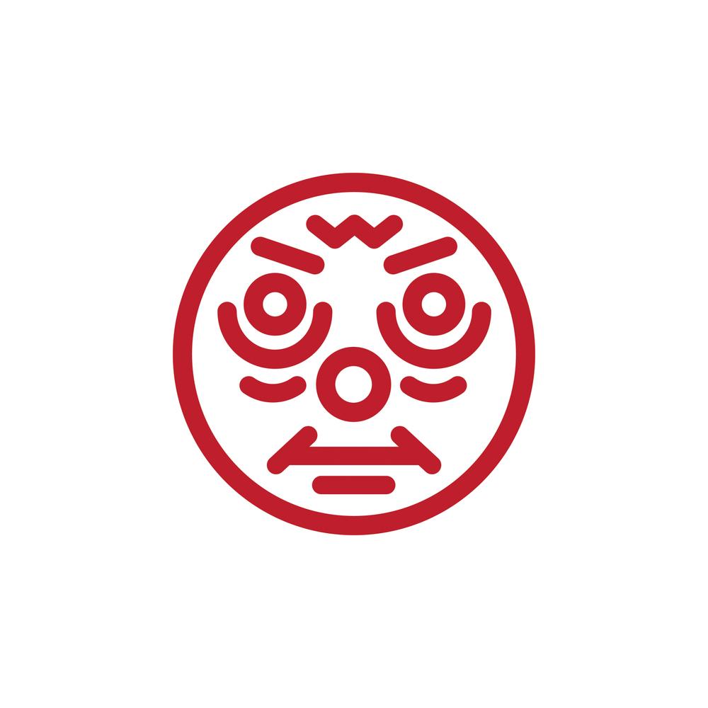 logo 10.jpg