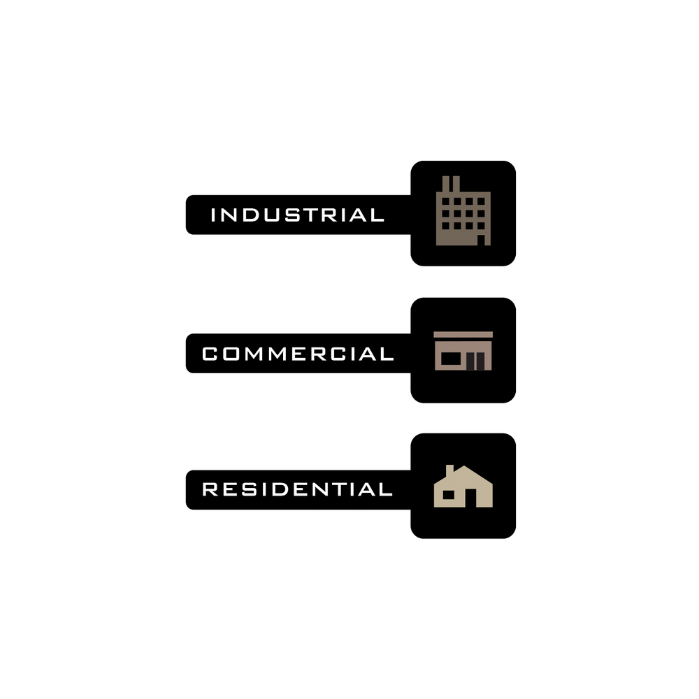 logo 13.jpg