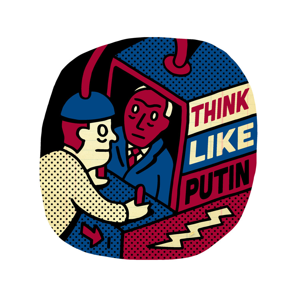 THE_REAL_FINNISHED_PUTIN-O-MATIC.jpg