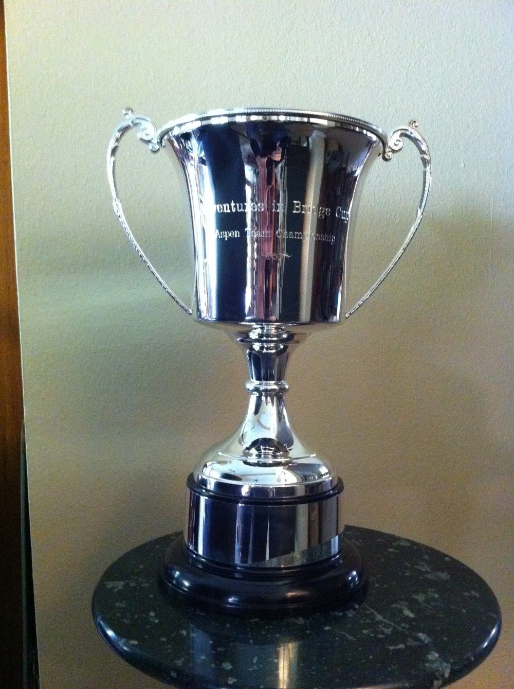 AiB Cup Aspen July 11.jpg