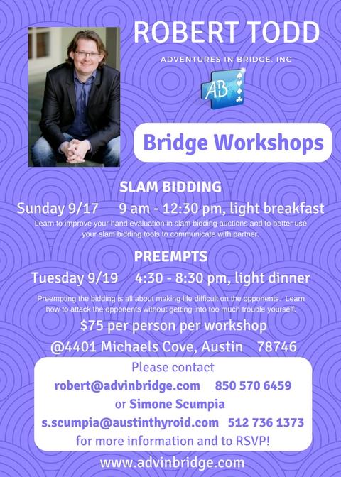 Robert Todd workshops.jpg