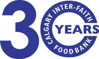 FoodBank_Logo_200px.jpg