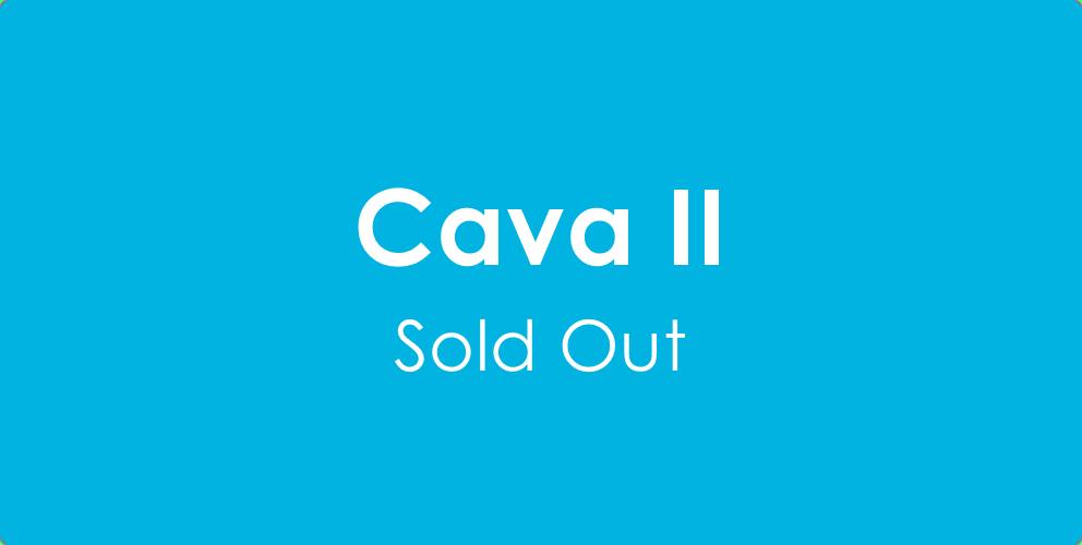 CAVA II