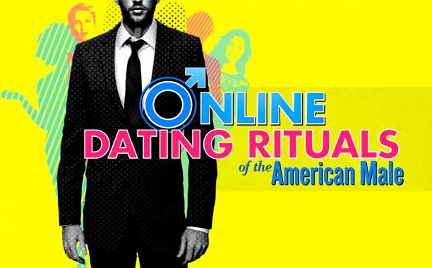 ONLINE-DATING-RITUALS.jpg