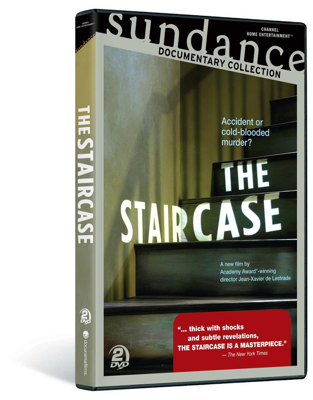 Staircase-DVD-swing.jpg