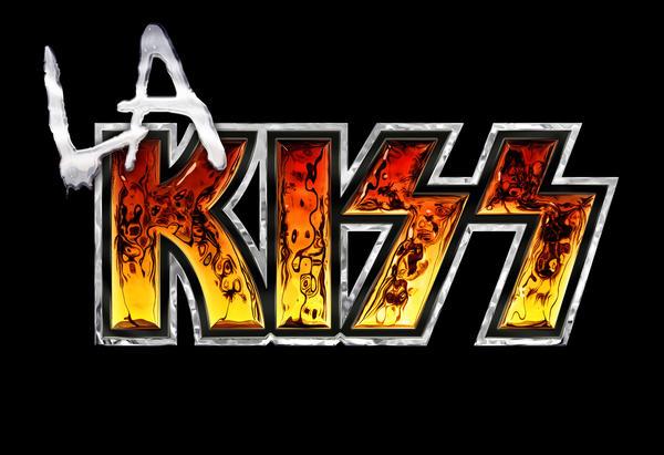 la-sp-sn-rock-band-kiss-bring-arena-football-b-001.jpg