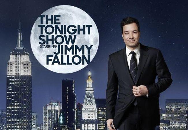 Tonight-Show-Jimmy-Fallon-Poster-Crop.jpg
