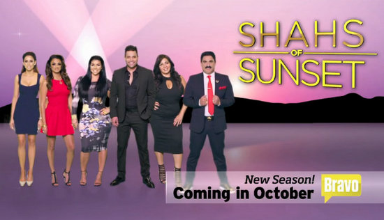 20131013035744!Shahs_of_Sunset.jpg