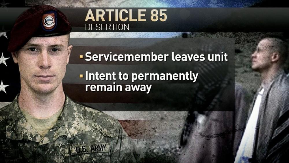 Army gays army hookup frauds nicki minaj