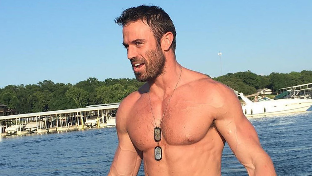 mcnary gay personals @andrefamilypage-mcnary is a 27 year old bisexual male from okolona, kentucky high quality and hassle free gay dating, social-networking & gay chat service.