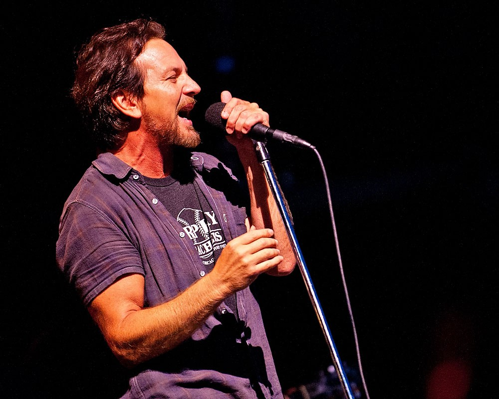 thursday television uncovered from rolling stone david letterman will induct pearl jam into the rock and roll hall of fame at the brooklyn induction ceremony friday the retired