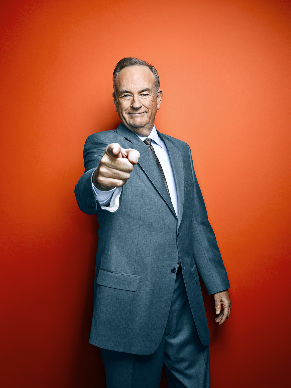 thursday 6 2017 television uncovered per thewrap i f you re wondering how it makes financial sense for bill o reilly and fox news to pay out a reported 13 million to women accusing the