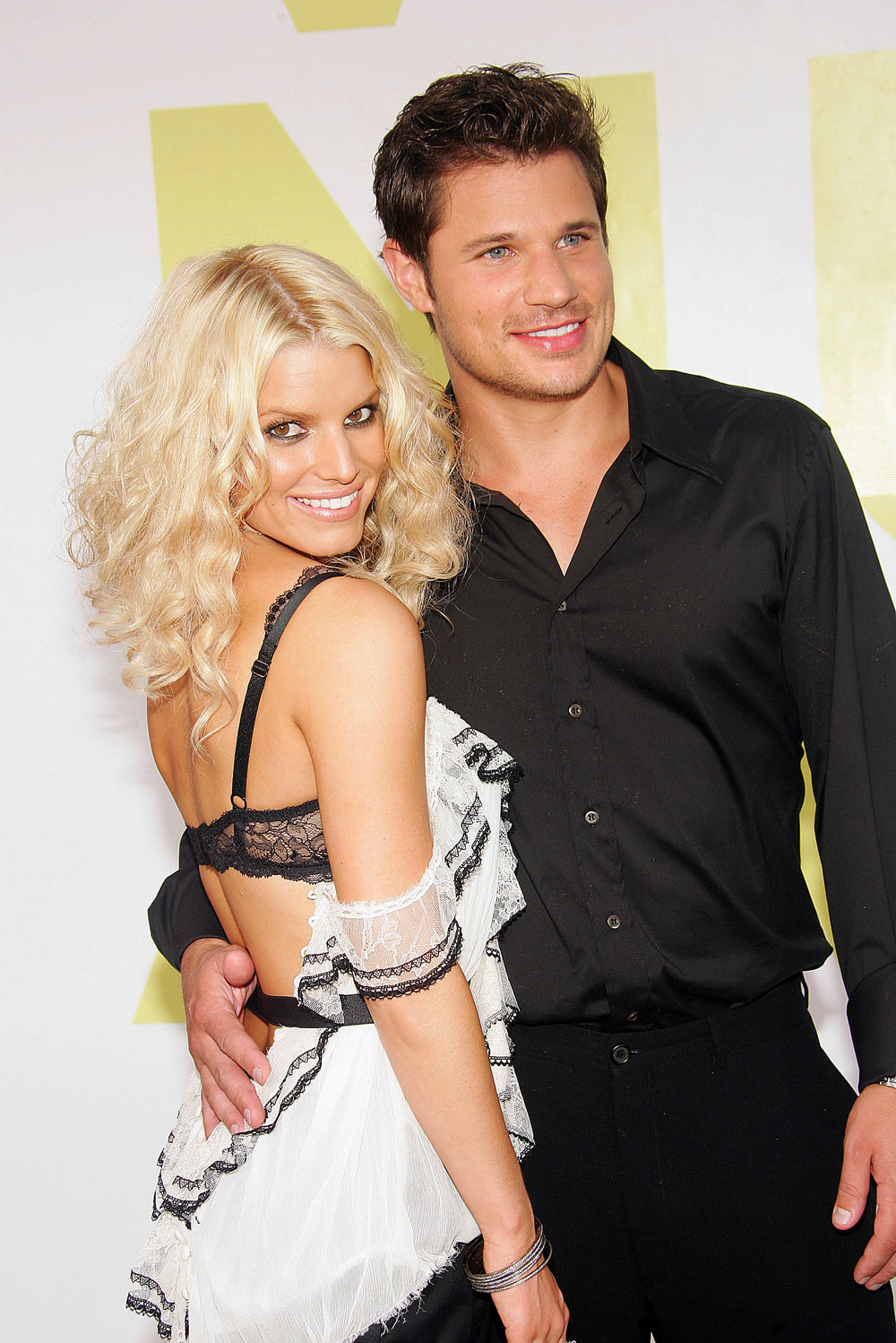 jessica-simpson-and-nick-lachey.jpg