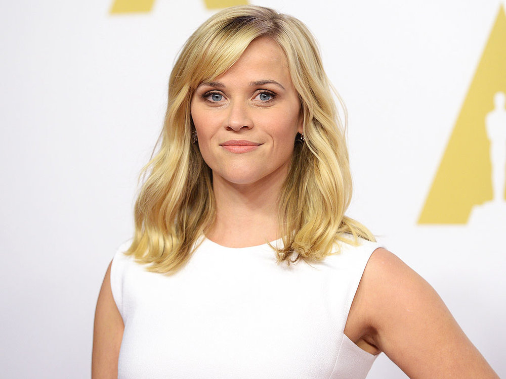 reese-witherspoon-1024.jpg
