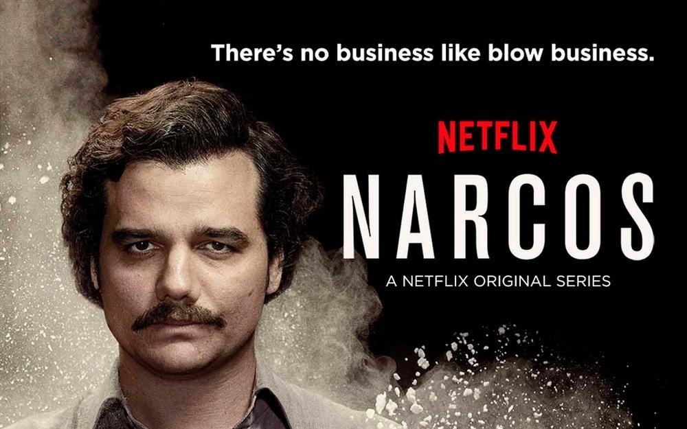 Narcos.jpg
