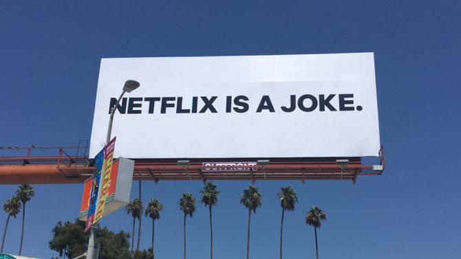 netflix-is-a-joke.jpg