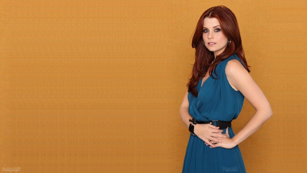 Joanna-Garcia-Wallpapers-2.jpg