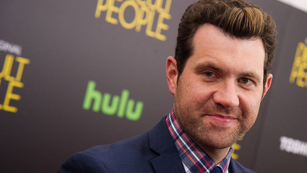 _billy_eichner_-_h_2015.jpg