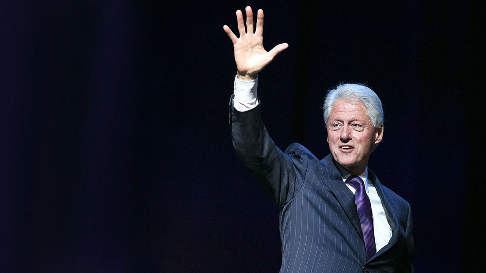 Bill Clinton Wallpapers High Resolution and Quality Download.jpg