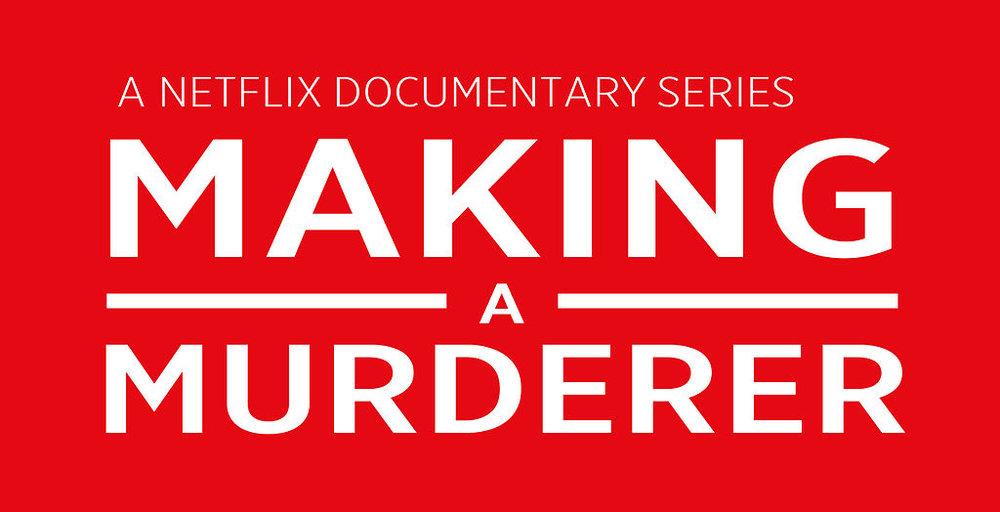 Making_A_Murderer_Title.jpg