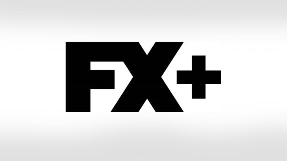 FXplus-thumb.png