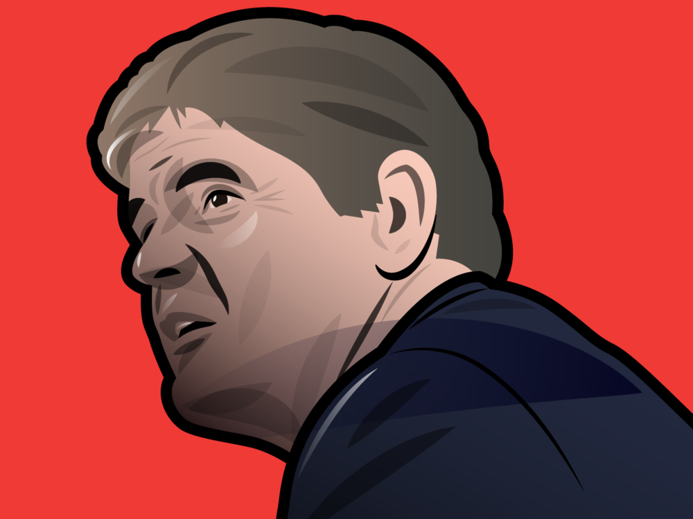 backed-into-a-corner-sean-hannity-tries-to-punch-his-way-out.png
