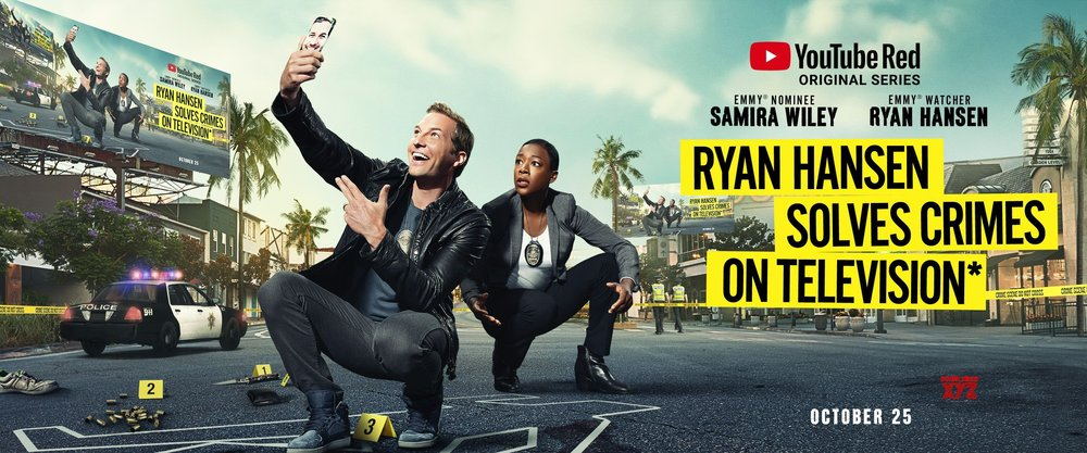ryan-hansen-solves-crime-on-television-Posters-.jpg