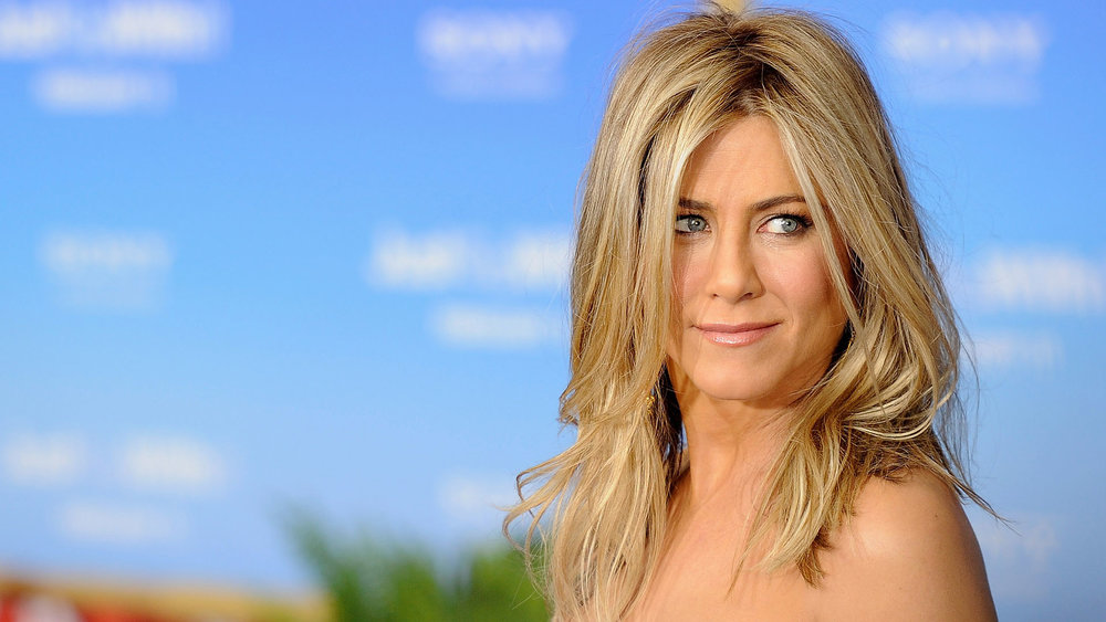 jennifer-aniston-most-empowering-quotes-jennifer-aniston-has-the-answers-you-seek.jpg