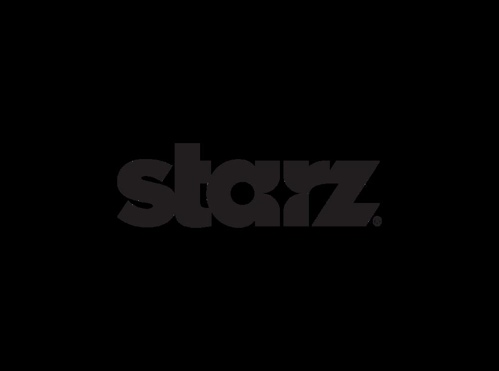 Starz-logo-2008.png
