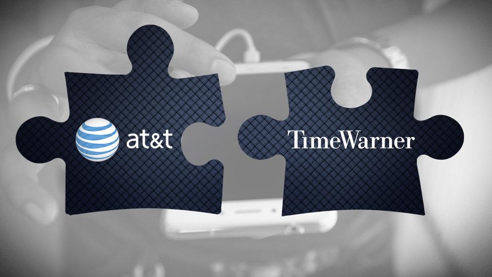 161022192805-att-timewarner-merger-graphic.jpg