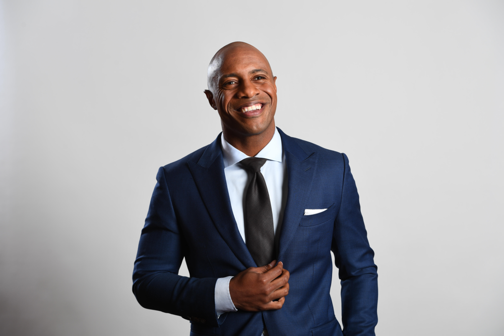 Jay-Williams-1.png