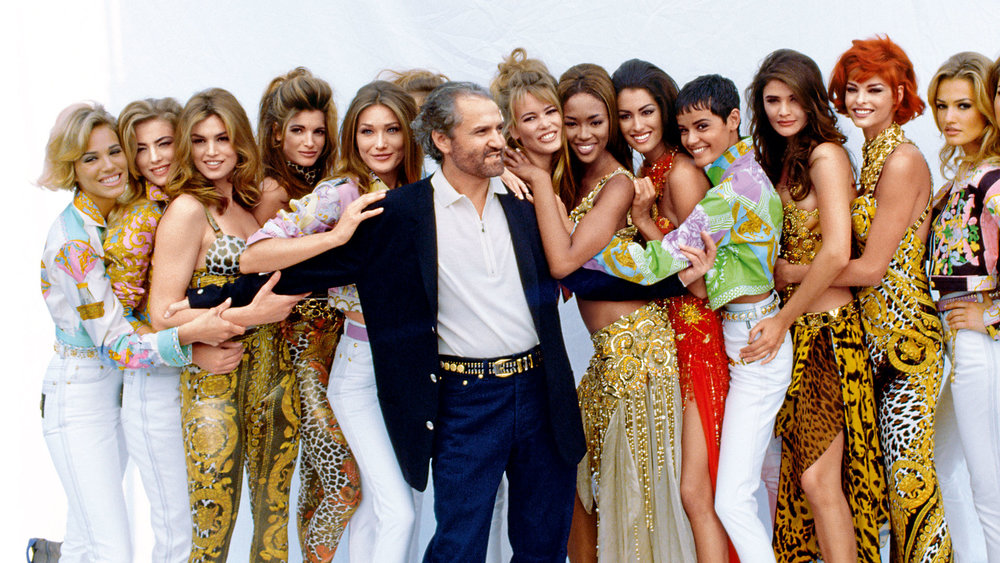 Indian-designers-pay-a-tribute-to-Gianni-Versace.jpg