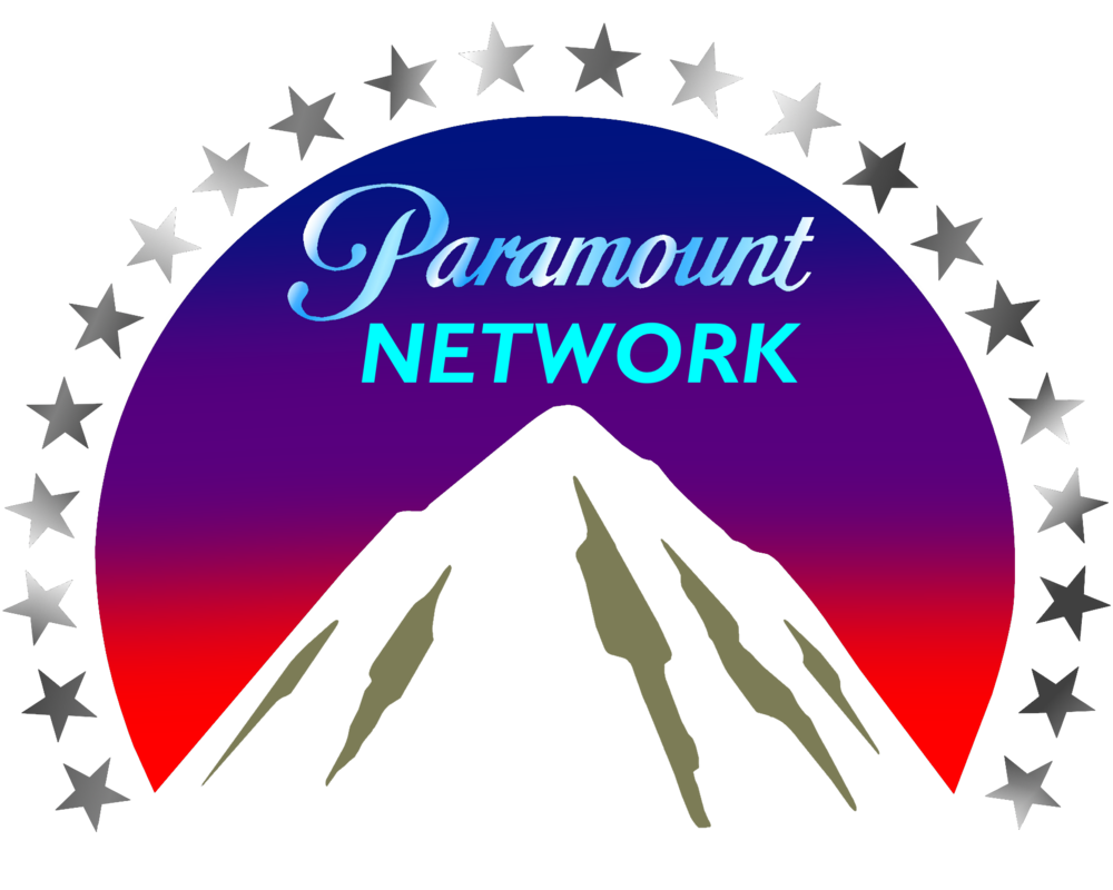Paramount_Network_1991.png