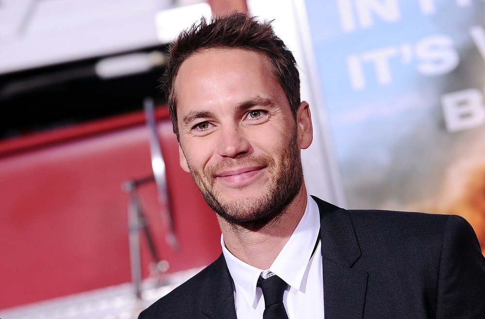 taylor-kitsch-only-the-brave.jpg
