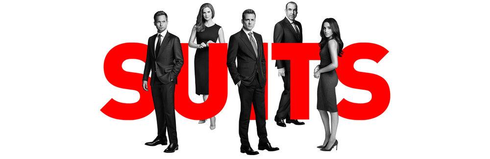 suits-s7-cinematic.jpg
