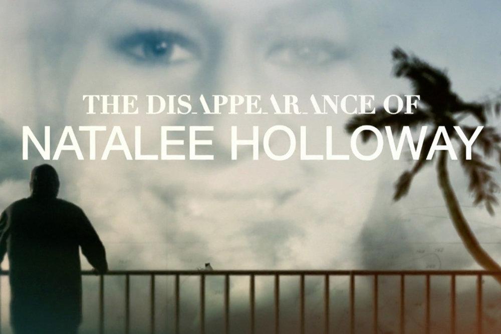 natalee-holloway-3.jpg