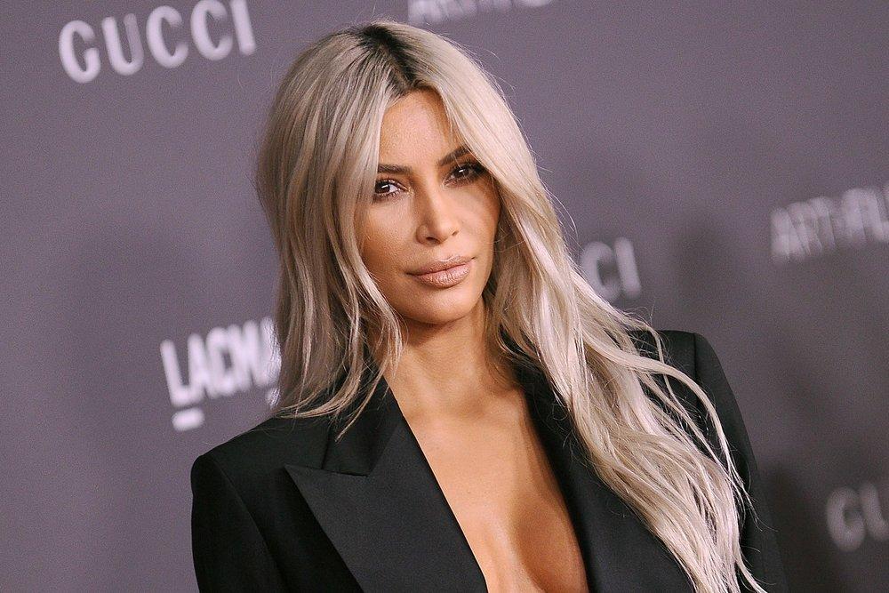 kim-kardashian-new-hair-for-2018.jpg