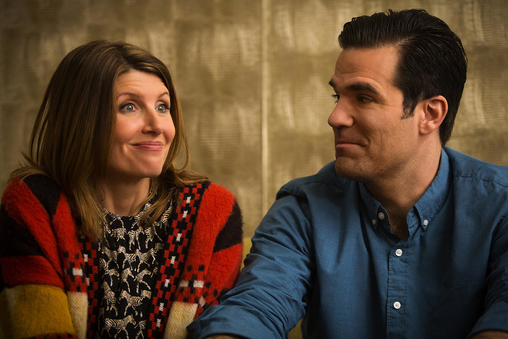 150706-news-catastrophe-sharon-horgan-rob-delaney.jpg