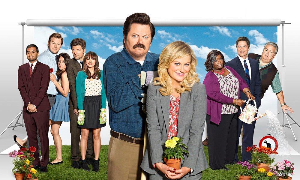 Parks-and-Rec-cast.jpg