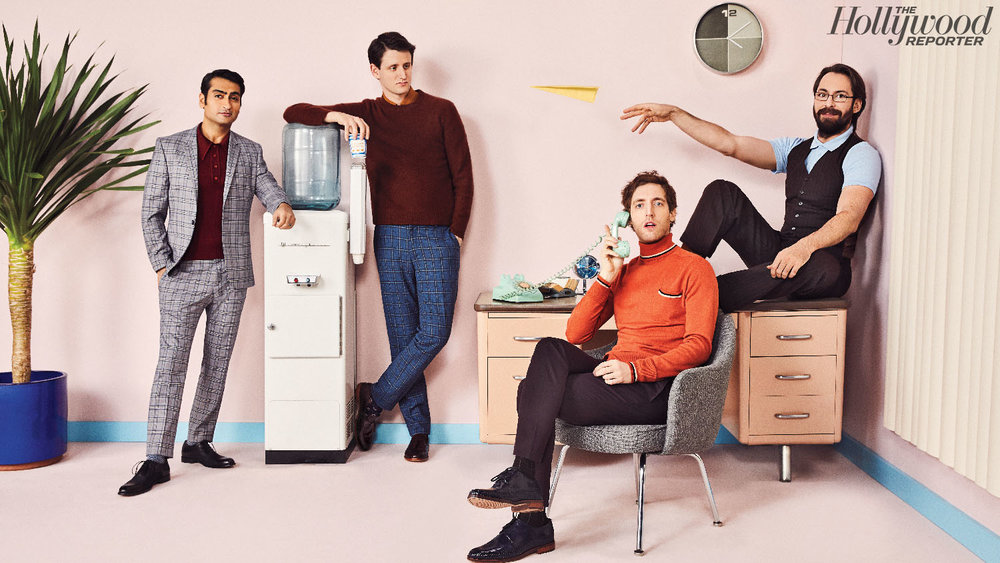 silicon_valley_cast_-_photographed_by_sami_drasin_-_splash_2018_0.jpg