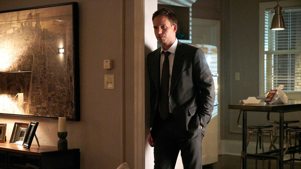 suits_s7_e5_mike_01_1920x1080.jpg