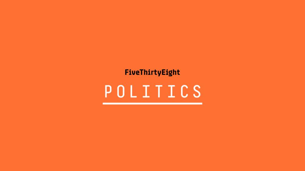 open-graph-placeholder-politics.png