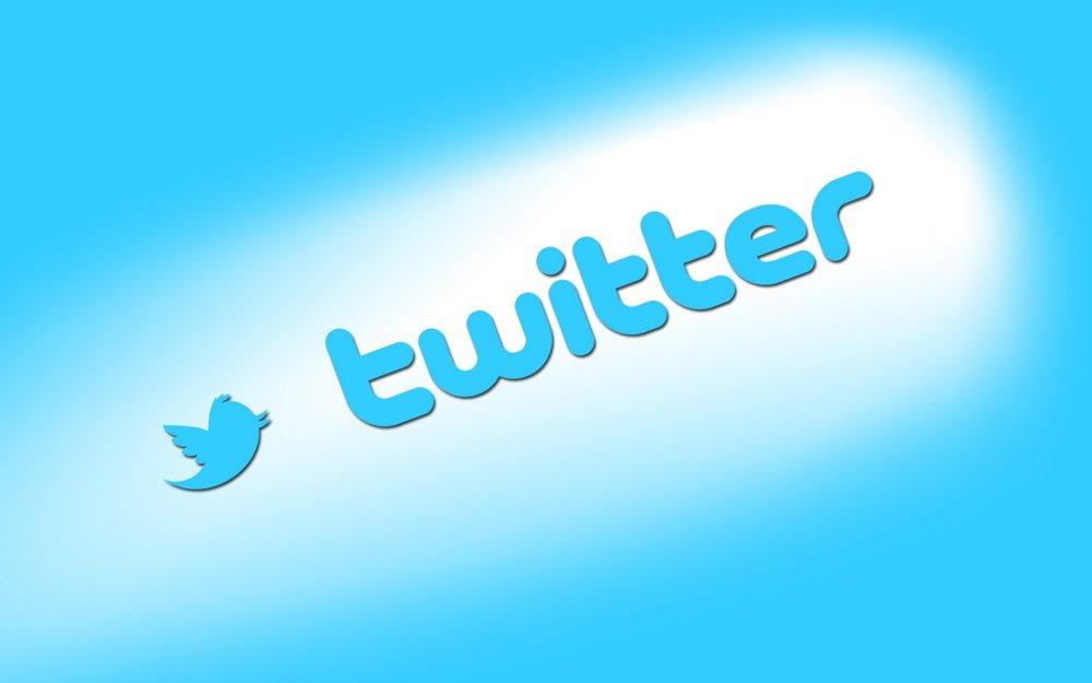 Twitter-Logo-Background.jpg