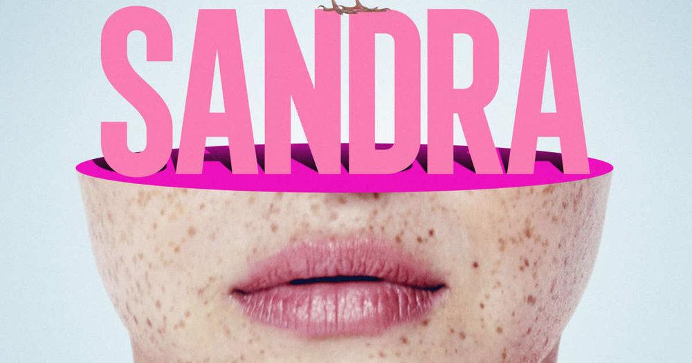 sandra-podcast-2.jpg