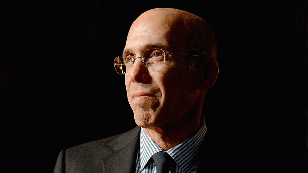 jeffrey_katzenberg_getty_h_2016.jpg